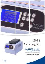 Catalogue_W09-Thermal_Cycler