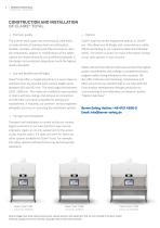 claire® total safety cabinet - 6