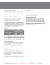 DuPont Controlled Environments - 7
