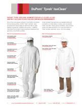 DuPont Controlled Environments - 8