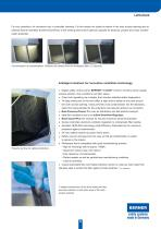 Microbiological Safety Cabinet B-[MaxPro]² - 5