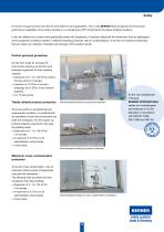 Safety Cabinets - 3