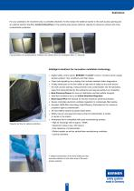 Safety Cabinets - 5