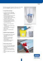 Safety Cabinets - 7