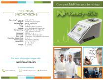 NMReady-60e - 1