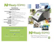 NMReady-60PRO - 1