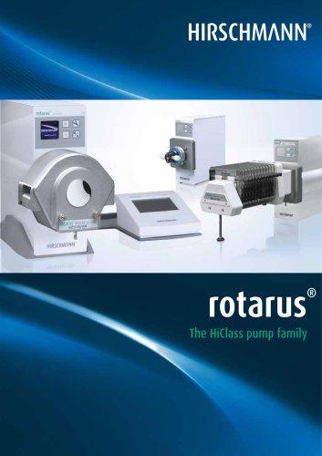 rotarus®