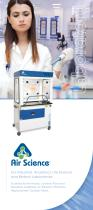Guide to Laboratory Products - 1