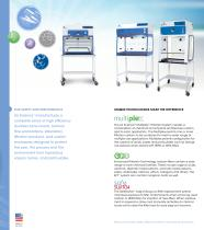 Guide to Laboratory Products - 2