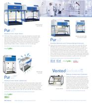 Guide to Laboratory Products - 3