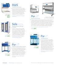 Guide to Laboratory Products - 4