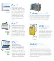 Guide to Laboratory Products - 5