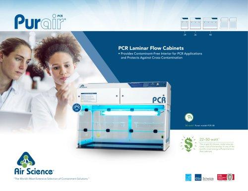 Purair PCR™