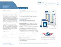 safefume - 2