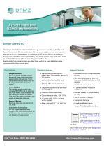 Design-Aire SL-EC
