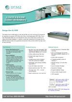 Design-Aire SL-RSR