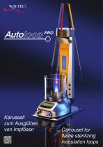 Autoloop Pro