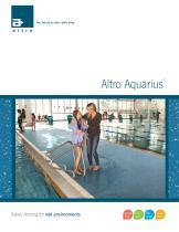 Altro Aquarius