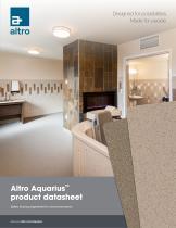 Altro Aquarius™