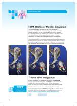 mediCAD HIP 3D - 10