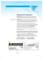 mediCAD HIP 3D - 11