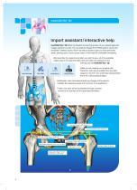 mediCAD HIP 3D - 4