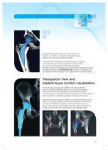 mediCAD HIP 3D - 9