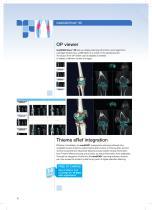 mediCAD Knee 3D - 10