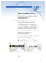 mediCAD Knee 3D - 11