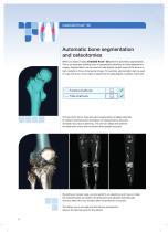 mediCAD Knee 3D - 6