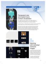 mediCAD Knee 3D - 9