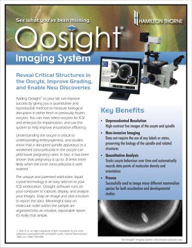 Oosight