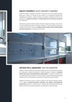 General Catalogue - 11