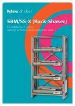 SBM_SS-X