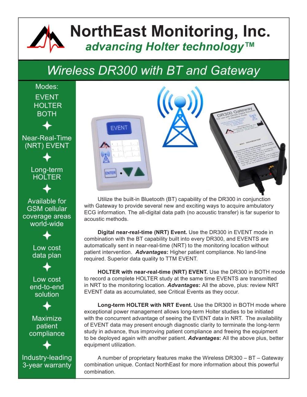 Gateway 3 Plus Pdf