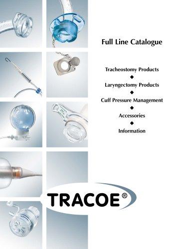 tracoe-catalogue-2014