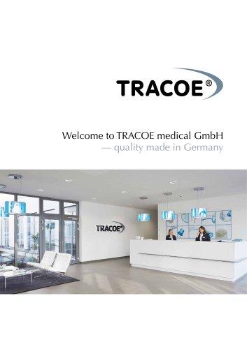 tracoe-image-brochure-engl-2016