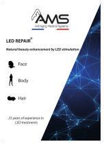 LED REPAIR®