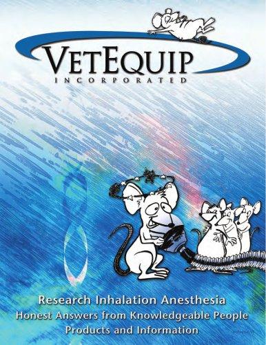 VetEquip Catalog
