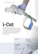i-Cut - 2
