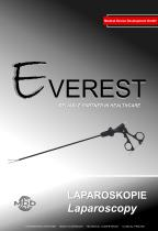 EVEREST Laparoscopy