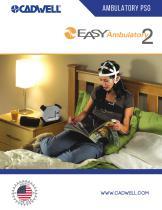 Easy-III-Ambulatory