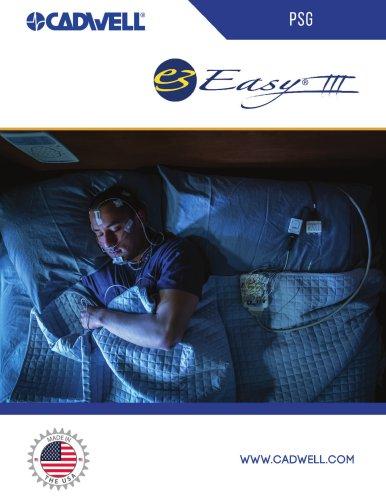 Easy-III-PSG