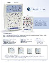 Easy-III-PSG - 3