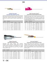 Electrodes-Catalog - 10