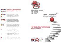 ATM-Airpod®
