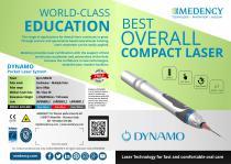 DYNAMO Dental Laser_ENG
