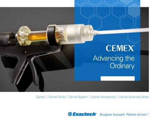 Cemex_Main_