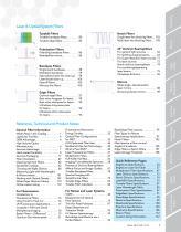 Semrock 2018 Master Catalog - 5