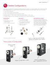 Cadent Pump Brochure - 4